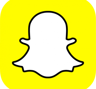 Snapchat for your business